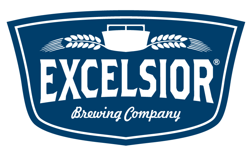 Excelsior Brewing Co.